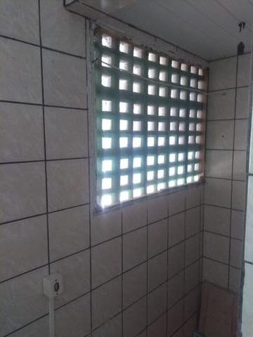 SV - Alugo apartamento em igarassu - Foto 2