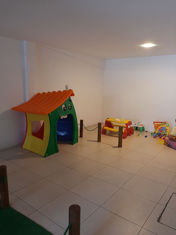 Apartamento 3 quartos, Parnamirim - Foto 6
