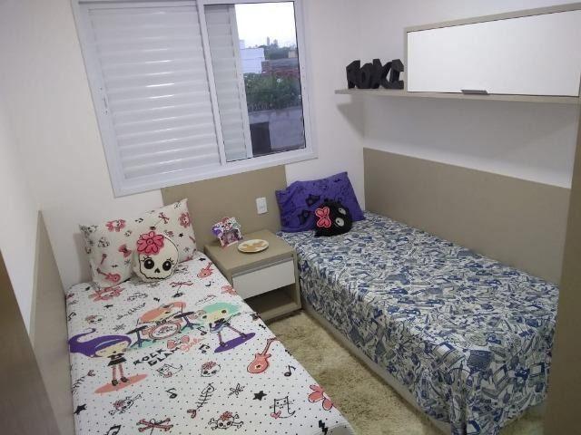 Promoção de Apartamento de 3 quartos do lado do Aeuroporto - Foto 19
