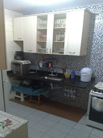 Apartamento em Maruípe com 3Qts, 1Suíte, 1Vg, 100m². - Foto 8