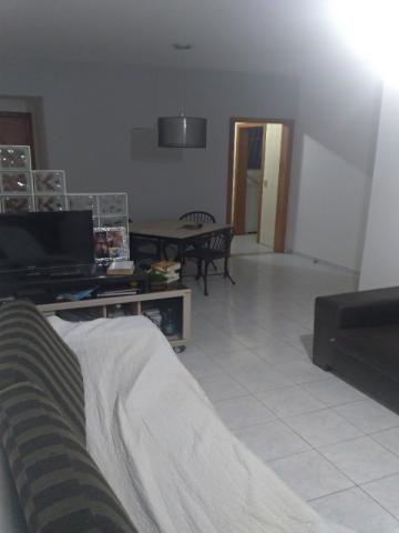 Apartamento em Maruípe com 3Qts, 1Suíte, 1Vg, 100m². - Foto 3