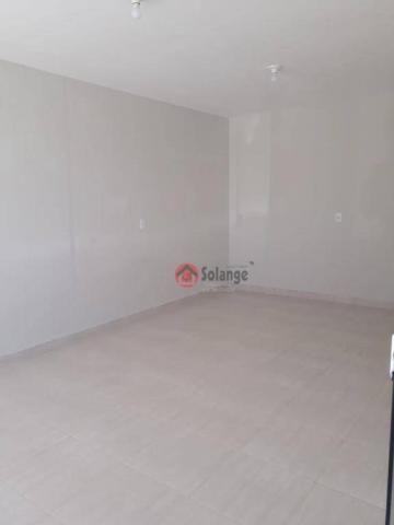 Sala Comercial Castelo Branco R$ 1.200,00 - Foto 5