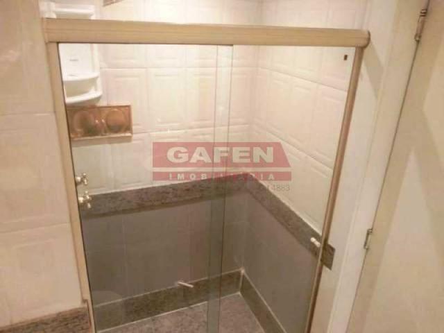 Apartamento à venda com 5 dormitórios em Barra da tijuca, Rio de janeiro cod:GAAP150002 - Foto 11