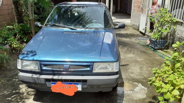 Fiat uno - Foto 13