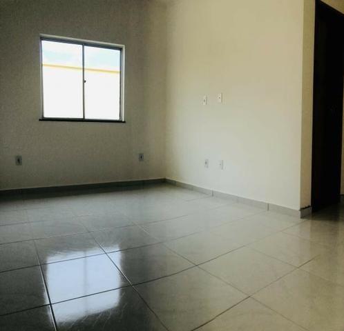 D.P Casas com fino acabamento em ótima localização - Foto 9