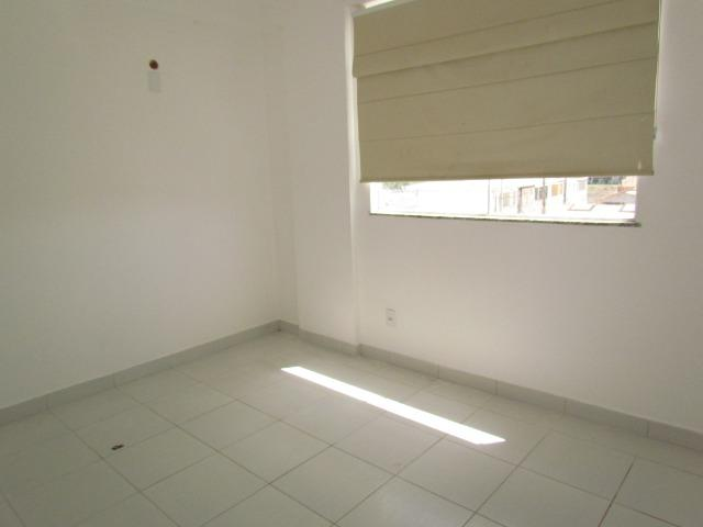 Marabá - Apartamento no Residencial Ravena - bairro Belo Horizonte - Foto 10
