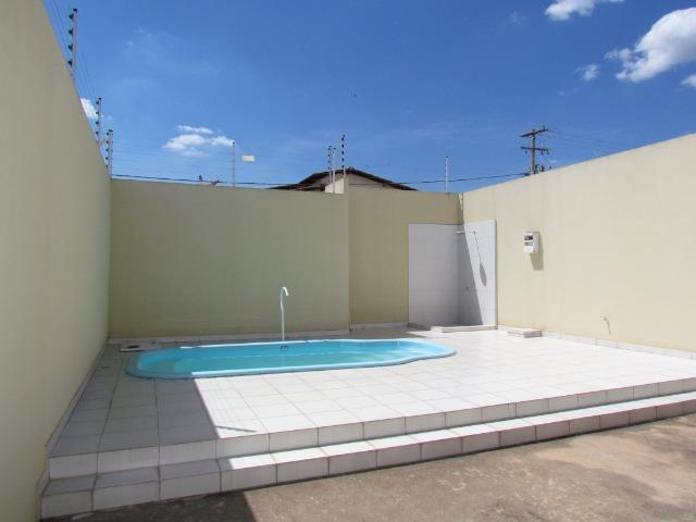 Marabá - Apartamento no Residencial Ravena - bairro Belo Horizonte - Foto 15