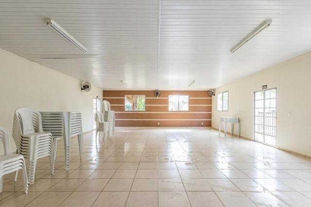 Apartamento à venda com 2 dormitórios em Piracicamirim, Piracicaba cod:V6229 - Foto 15