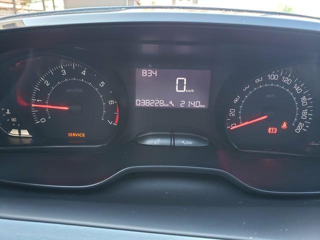 Peugeot 208 Active Pack 1.5 38.000 km - Foto 5