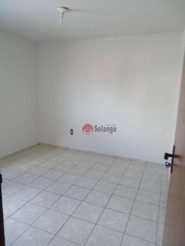 Apto Bancários venda $ 200mil/Aluguel $1.00 - Foto 15