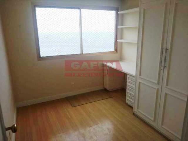 Apartamento à venda com 5 dormitórios em Barra da tijuca, Rio de janeiro cod:GAAP150002 - Foto 13