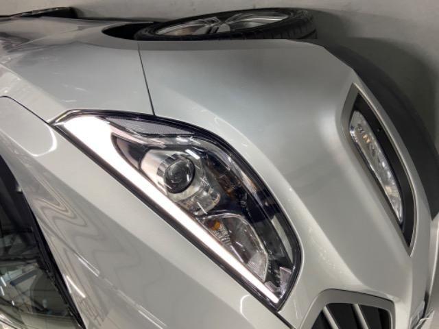 Hyundai Ix35 2017 Automática baixo km - Foto 15