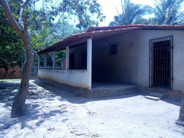 Vendo um Sítio em Tibumba - Foto 16