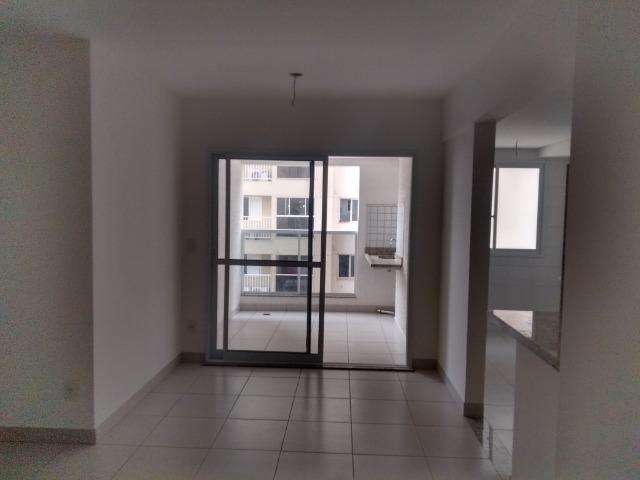 Apartamento 3 Q ( 1 suite ) Campinas - Solar campinas - Foto 3