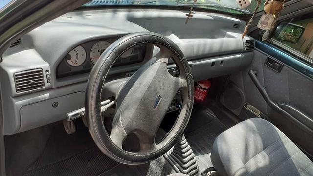 Fiat uno - Foto 15