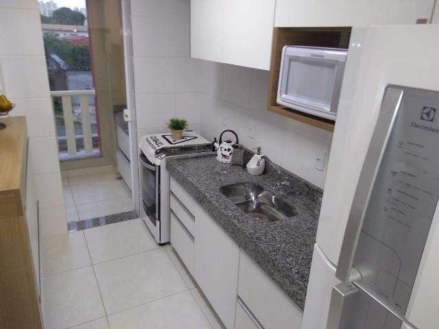 Promoção de Apartamento de 3 quartos do lado do Aeuroporto - Foto 15