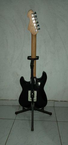 Guitarra nova  - Foto 3