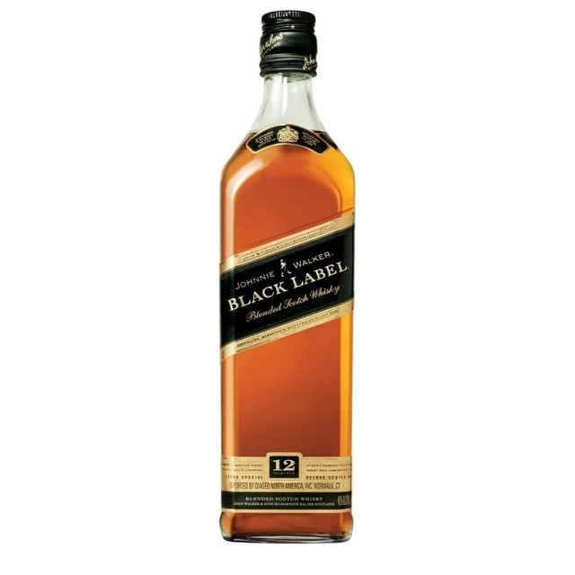 Whisky scotch 12 anos, combo promocional. - Foto 4