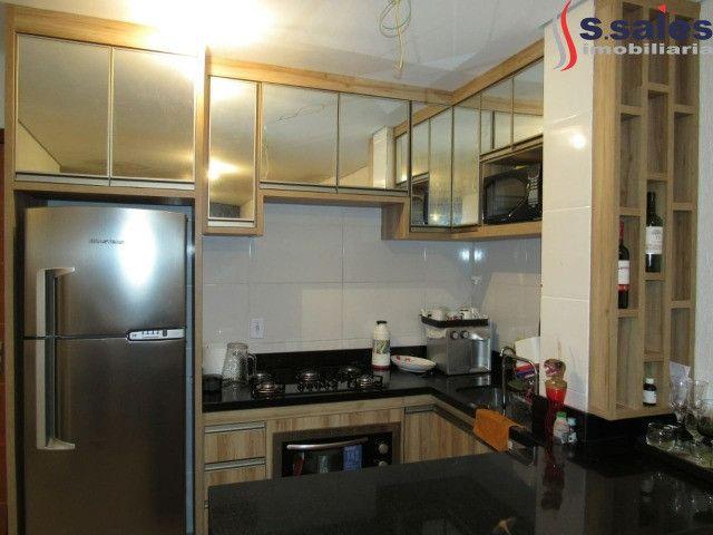 Apartamento a venda em Vicente Pires! - 2 Quartos - Linda Vista!!! - Foto 2