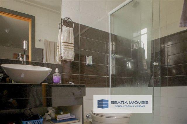 Lindíssimo Apartamento de 3 quartos, com 3 suítes na Praia da Costa ! - Foto 11