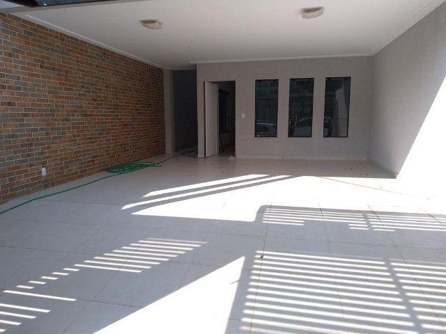 Vendo Casa Marina Godoy, 200 m² de Obra