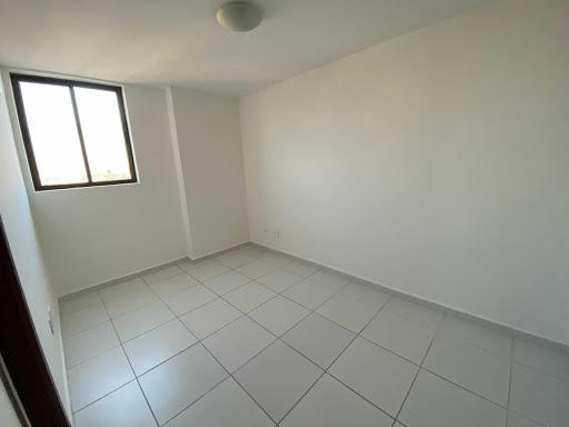 Apartamento com 3 dormitórios para alugar, 72 m² por R$ 1.150,00/mês - Catolé - Campina Gr - Foto 13