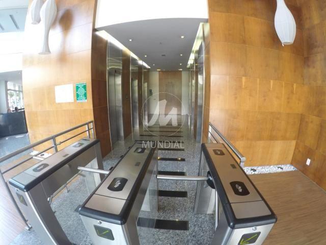 Sala comercial à venda em Sta cruz do jose jacques, Ribeirao preto cod:35322 - Foto 9
