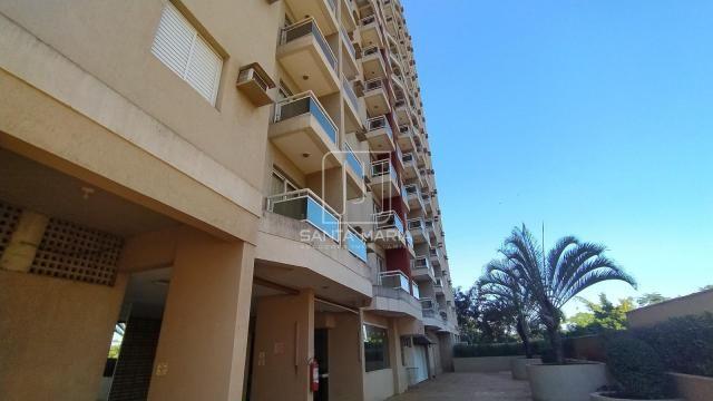 Apartamento para alugar com 1 dormitórios em Vl amelia, Ribeirao preto cod:24643 - Foto 12