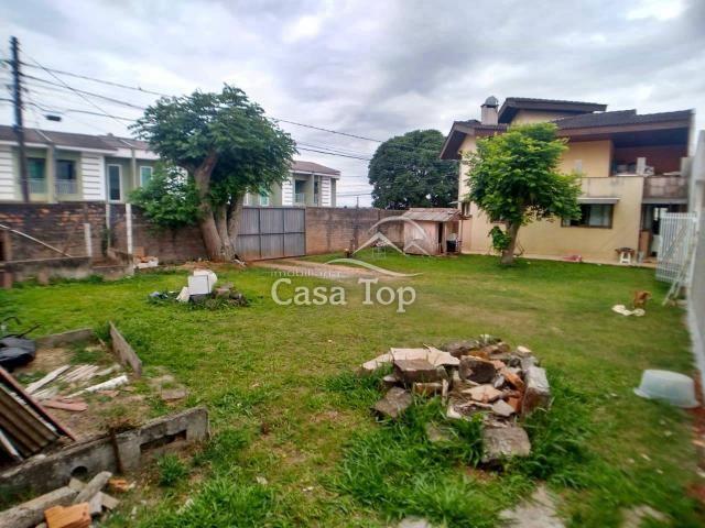 Casa à venda com 3 dormitórios em Uvaranas, Ponta grossa cod:3617 - Foto 15