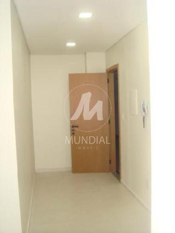 Sala comercial à venda em Sta cruz do jose jacques, Ribeirao preto cod:35322 - Foto 5