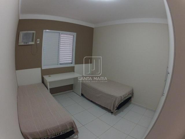 Apartamento para alugar com 1 dormitórios em Vl amelia, Ribeirao preto cod:24643 - Foto 6