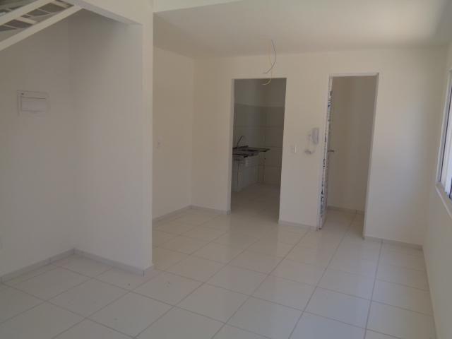 Casa Duplex no Condomínio Reserva do Norte 2 no Bairro Santa Maria, Teresina-PI - Foto 8
