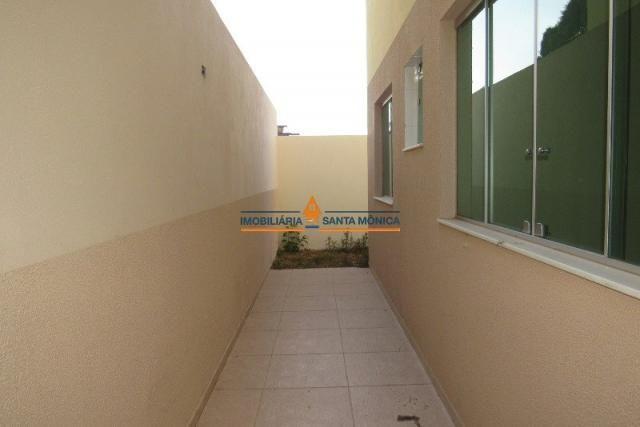 Apartamento à venda com 3 dormitórios em Jardim leblon, Belo horizonte cod:14121 - Foto 15