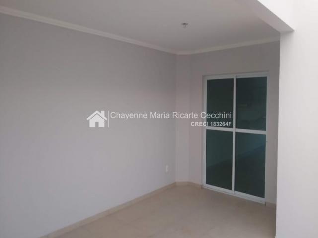Ótima Casa com C=130 m² e T=150 m² no Condomínio RESERVA DA MATA em Jundiaí - SP - Foto 3
