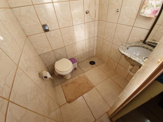 Chácara à venda com 4 dormitórios em Condomínio portal dos ipês, Ribeirão preto cod:V15136 - Foto 5