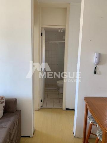 Apartamento à venda com 2 dormitórios em Sarandi, Porto alegre cod:10424 - Foto 10