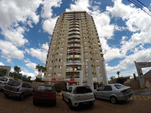 Apartamento para alugar com 1 dormitórios em Vl amelia, Ribeirao preto cod:24643 - Foto 10