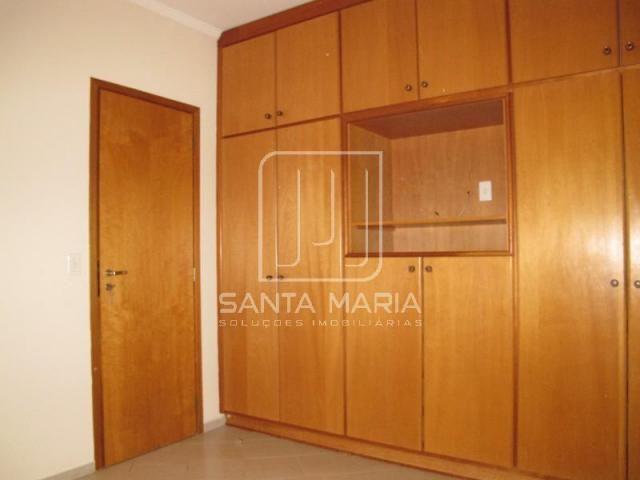 Apartamento para alugar com 1 dormitórios em Jd paulista, Ribeirao preto cod:29627 - Foto 13