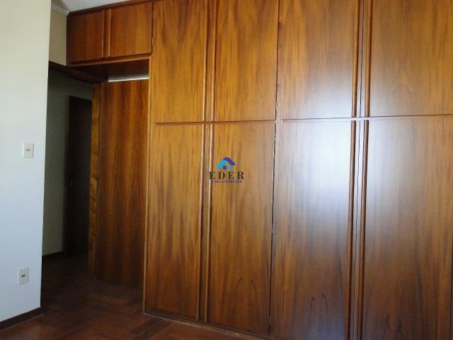 Apartamento à venda com 3 dormitórios em Centro, Araraquara cod:AP0167_EDER - Foto 15