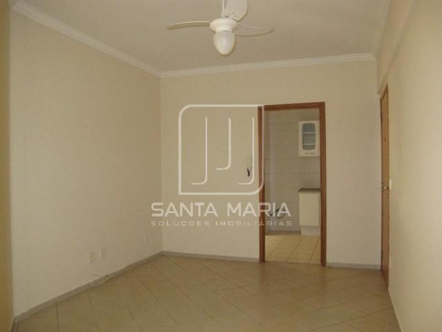 Apartamento para alugar com 1 dormitórios em Jd paulista, Ribeirao preto cod:29627 - Foto 2