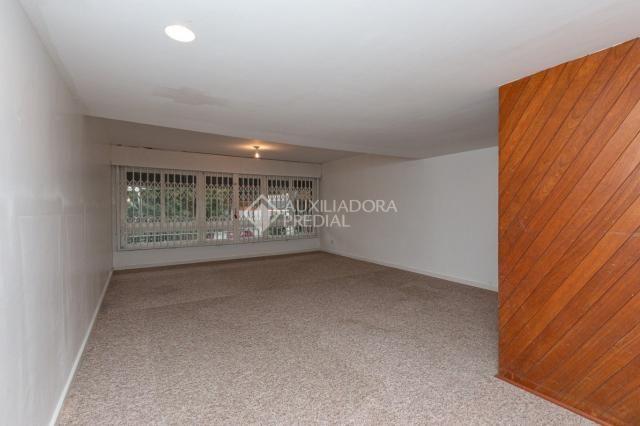 Casa para alugar com 4 dormitórios em Rio branco, Porto alegre cod:317115 - Foto 4