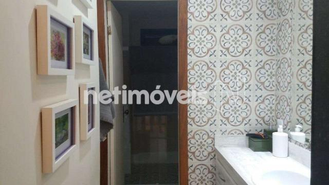 Apartamento à venda com 3 dormitórios em Campo grande, Cariacica cod:720069 - Foto 13