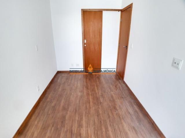 Casa à venda com 3 dormitórios em Itapoã, Belo horizonte cod:15987 - Foto 11