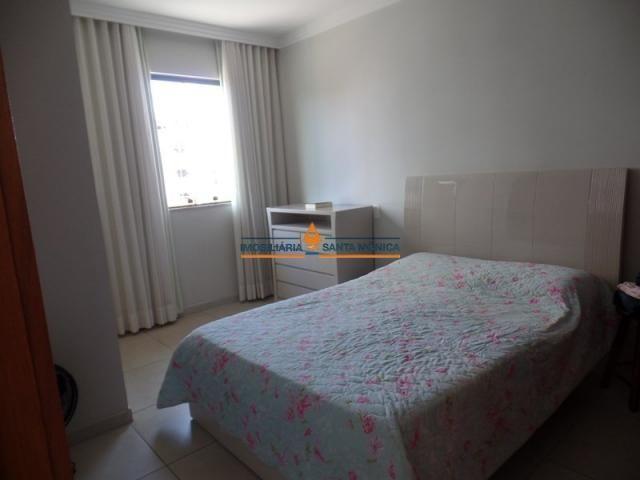 Casa à venda com 4 dormitórios em Santa mônica, Belo horizonte cod:16501 - Foto 5