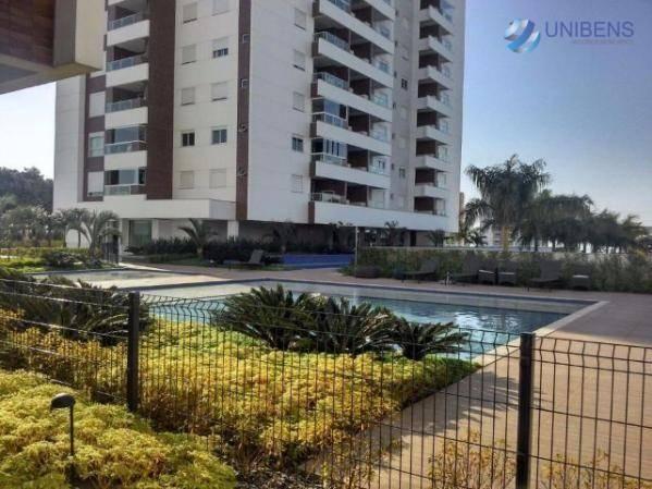 Apartamento 3 dormitórios à Venda no Estreito, Florianópolis, Residencial Naval Clube - Foto 5