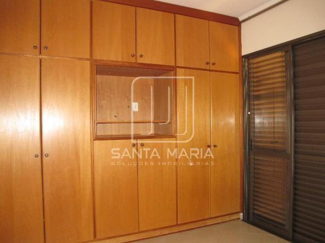 Apartamento para alugar com 1 dormitórios em Jd paulista, Ribeirao preto cod:29627 - Foto 10