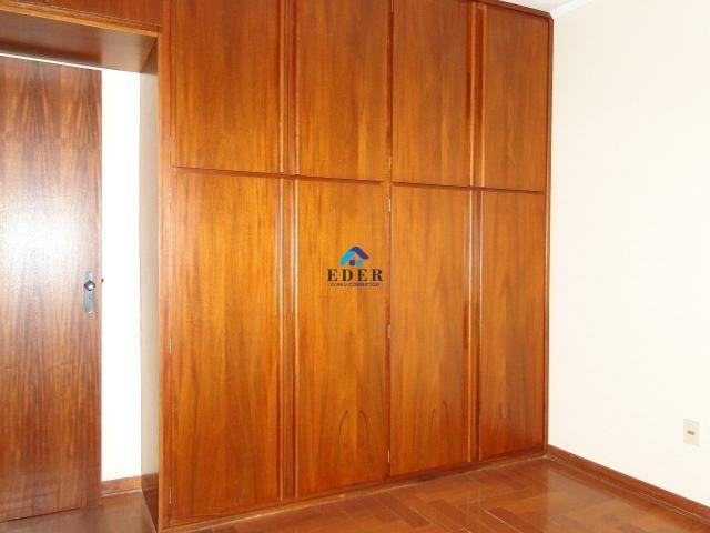 Apartamento à venda com 3 dormitórios em Centro, Araraquara cod:AP0167_EDER - Foto 17