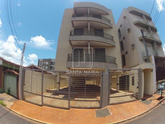 Apartamento para alugar com 1 dormitórios em Jd paulista, Ribeirao preto cod:29627 - Foto 11