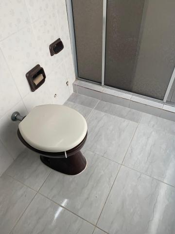 Apartamento para alugar com 2 dormitórios em Cristo redentor, Porto alegre cod:317 - Foto 5
