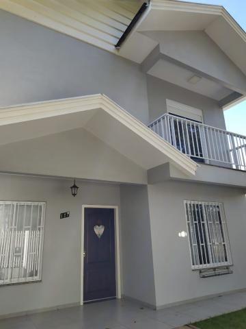 8319 | Casa à venda com 4 quartos em Assis Brasil, Ijui - Foto 10